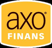 Axo finans - jämför lån