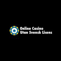 Casinon utan spelgräns